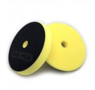 Phớt đánh bóng hoàn thiện bước 1 (yellow)