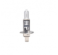 Bóng đèn tăng sáng 120% H1 12V 55W - UP Premium