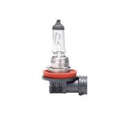 Bóng đèn tăng sáng 120% H11 12V 55W - UP Premium