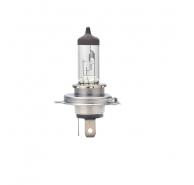 Bóng đèn tăng sáng 50% Xenon Look H4 12V 60/55W - UP Premium