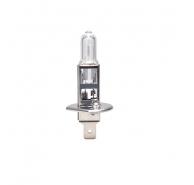 Bóng đèn tăng sáng 90% H7 12V 55W - UP Premium