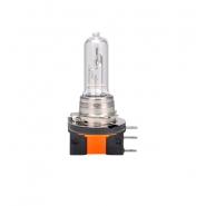 Bóng đèn sương mù Longlife HB3 12V 60W (9005) - UP Premium
