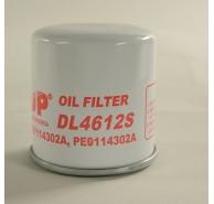 Lọc dầu động cơ Kia Rondo, Carens 1.7L Diesel
