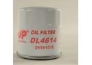 Lọc dầu động cơ Toyota RAV4 3.5L Limited
