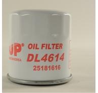 Lọc dầu động cơ Honda Civic 1.8L, 2.0L