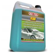 Hóa chất rửa xe chống bám dính nước