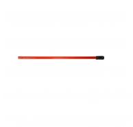 Thanh nối dài dùng để lắp kéo cắt cành cao chiều dài thanh 3m