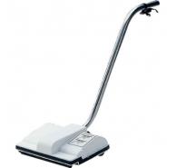Bộ bàn hút chuyên dụng mở rộng hút sàn và thảm