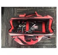 Bộ dụng cụ Tone 44 chi tiết (túi có khóa)