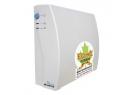 Bộ lưu điện UPS Santak 500VA/300V