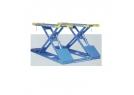 Cầu nâng cắt kéo loại mỏng (lắp nổi) Banzai