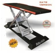 Cầu nâng xe phân khối lớn-AG-756-003