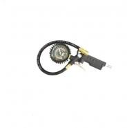 Đồng hồ bơm lốp dạng kim (bơm hơi, đo áp suất, xả hơi)