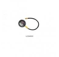 Đồng hồ đo áp suất lốp loại có van xả hơi
