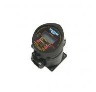 Đồng hồ đo lượng dầu cấp