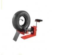 Dụng cụ banh lốp xe tải bằng khí nén