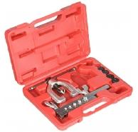 Dụng cụ cắt, loe ống điều hòa