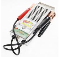 Dụng cụ kiểm tra nhanh ắc qui và hệ thống nạp điện ô tô
