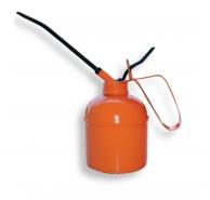 Dụng cụ tra dầu 200 ml
