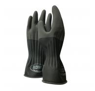 Găng tay cách điện-2K-P-11