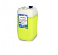 Hóa chất vệ sinh nội thất (PULIMAX ) 12 kg
