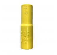 Khẩu vặn cỡ 12 mm-KLIN-2-12EN