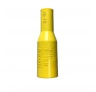 Khẩu vặn cỡ 8 mm-KLIN-2-8EN