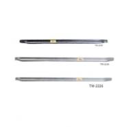 Lơ via móc lốp loại 30mm-TATE-TW-2226