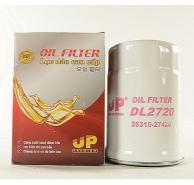 Lọc dầu động cơ Kia Carens 2.0L Diesel