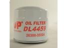 Lọc dầu động cơ Hyundai Tucson 2.0, 2.4L