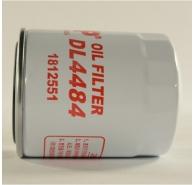 Lọc dầu động cơ Ford Ranger Wildtrak XLT, XLS, XL 2.2L, 3.2L Diesel