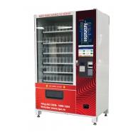 Máy bán hàng tự động TPAD.V3000