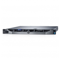 Máy chủ Dell PowerEdge R330