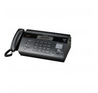 Máy fax Laser Panasonic KX-FT983