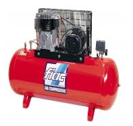 Máy làm khô cho khí nén và gas lạnh R134A