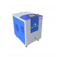 Máy làm sạch buồng đốt động cơ bằng công nghệ tạo khí ô xy – Hydro
