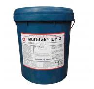 Mỡ đa năng-Marfak Multipurpose 2