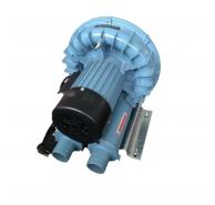 Mô tơ hút khí xả trung tâm-XM-MOTO