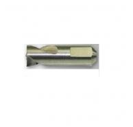 Mũi khoan mối hàn điểm đường kính 8 mm-10016