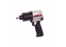 súng vặn ốc đầu 1/2 inch