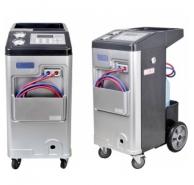 Máy nạp gas điều hoà dùng cho loại gas