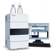 Thiết bị sắc ký lỏng hiệu năng cao HPLC