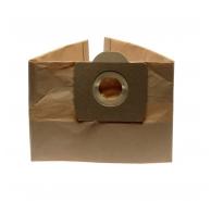 Túi giấy bộ 10 cái