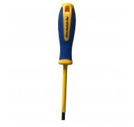 Tuốc nơ vít cỡ (-) #2 (100 mm)-KLIN-16-03